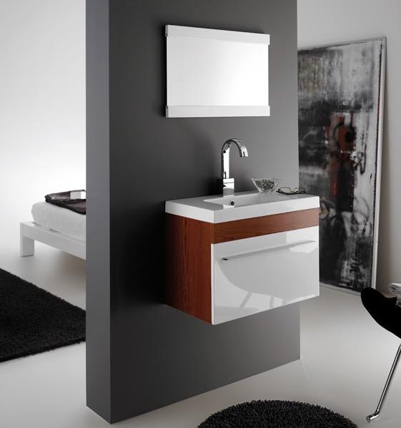 lavabos de bao pequeos